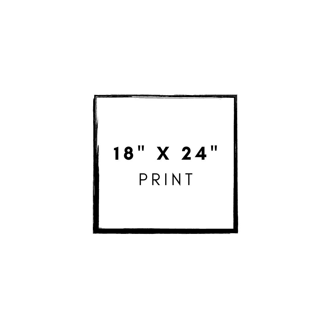 18 x 24 PRINT (1)